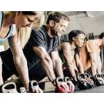 AIPT - Certificate III in Fitness