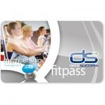 Debitsuccess - Fitpass
