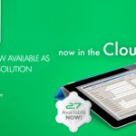 Clubware - Now in the cloud