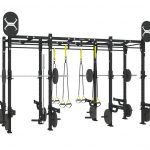 14-X-4-MONKEY-BAR-RACK-X1-PACKAGE_XRMB-4-14-X1-1