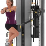 Leisure Concepts - CYBEX STRENGTH