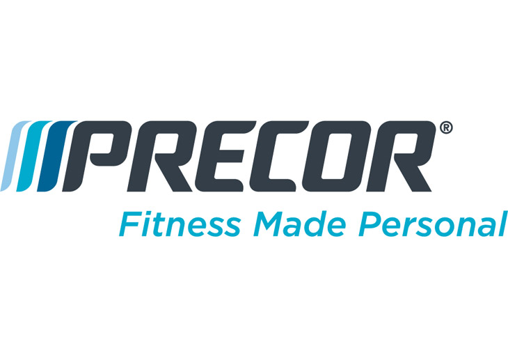Precor Australia - Fitness Made Easy