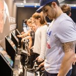 2016 Perth Fitness & Health Expo - Talk2Media