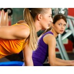 AIPT - Specialist Exercise Trainer Courses