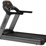 Leisure Concepts - CYBEX TREADMILL