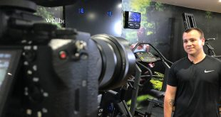 5 Reasons To Hire A Professional Video Agency - Craig Mac - FourD Media
