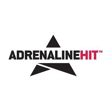 Adrenaline HIT