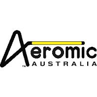 Aeromic Australia