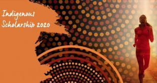 AIPT - Indigenous Scholarship 2020