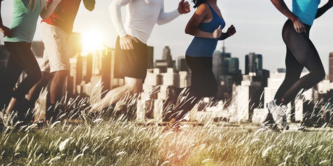 Are You Fit Legally - Meridian Lawyers