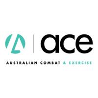 Australian Combat & Exercise - Boxing Certificate