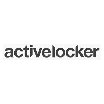 Activelocker