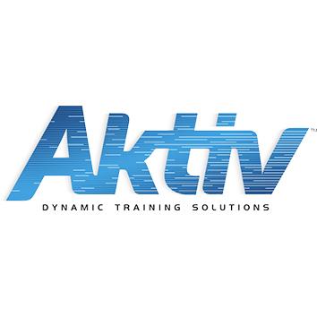 Aktiv Solutions Australia