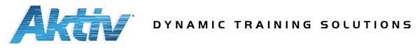 Aktiv Solutions - Dynamic Training Solutions