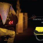Aster - Turn Signal Indicators