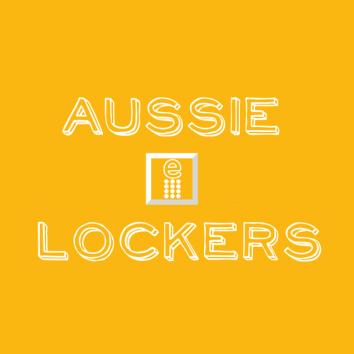 Aussie Lockers
