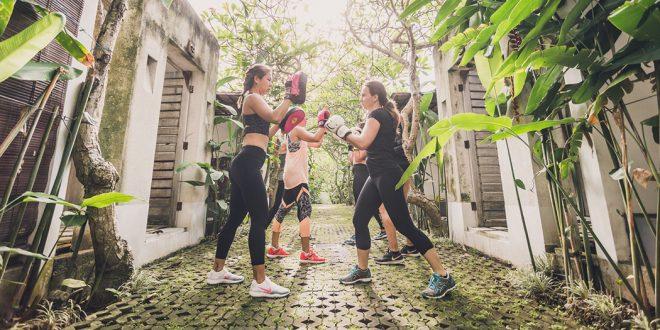 Australian Fitness Industry - Career Milestones & New Job Roles - August 2019