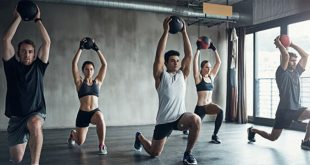 Australian Fitness Industry - Career Milestones & New Job Roles