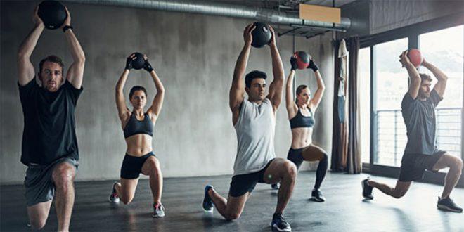 Australian Fitness Industry - Career Milestones & New Job Roles