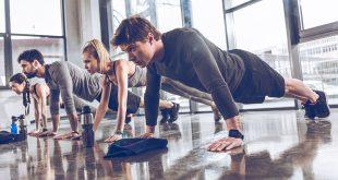 Australian Fitness Industry - Career Milestones & New Job Roles - September 2019