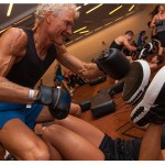 Australian Fitness Network: FILEX 2014 - Go For It