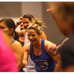 Australian Fitness Network: FILEX 2014 - Inspiration