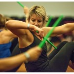 Australian Fitness Network: FILEX 2014 - Something New