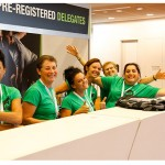 Australian Fitness Network: FILEX 2014 - Team Effort