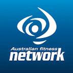 Australian Fitness Network
