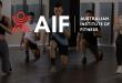 Australian Institute of Fitness Eyes Big Future