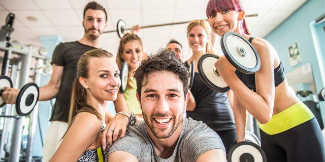 Australian Fitness Industry – Career Milestones & New Job Positions – May 2019