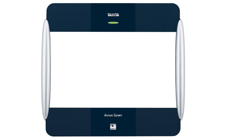 Tanita - New Wireless Body Composition Monitor