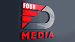 FourD Media - Video content that delivers results