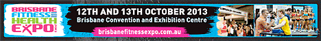 BRISBANE_FITNESS_EXPO_BANNER