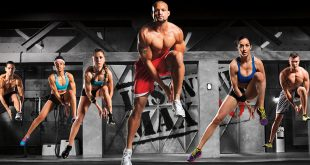 Beachbody Premier Programs Added to Wexer Virtual Offering