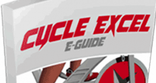 Excel Cycling - Become A Cycling Instructor