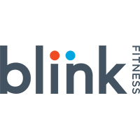 Blink Fitness - Gym Franchise Opportunity