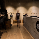 Bodhi & Ride - Welcome to our cycle studio