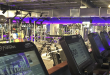 Anytime Fitness Open 500th Club - Anytime Fitness Goodna, Queensland