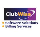 Club Wise