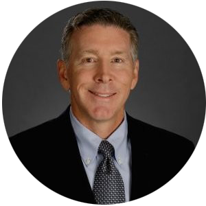 Chris Clawson - New CEO Life Fitness