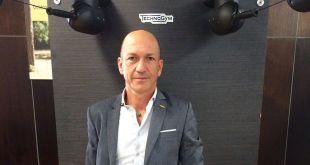 Craig Mac Interviews Claudio Bertozzi - Technogym Australia