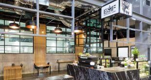 Club Profile - EMF Performance Centre, Robina