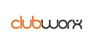 Clubworx Gym Software - Free 15 Day Trial