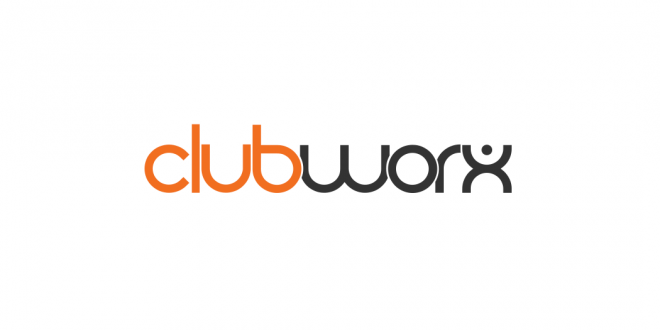 Clubworx Gym Software - Free 15 Day Trial