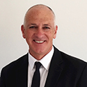 Craig Knox - New CEO at Sports Medicine Australia