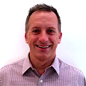David Lewis, former CEO of Les Mills Asia Pacific, has joined Clubbercise in a consultancy role