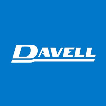Davell Lockers
