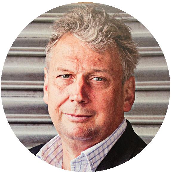 David-Stalker-CEO-Myzone-APAC