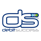 Debitsuccess – Direct Debit System for Gyms